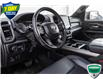 2019 RAM 1500 Sport (Stk: 10900U) in Innisfil - Image 10 of 25