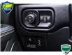 2019 RAM 1500 Sport (Stk: 10900U) in Innisfil - Image 15 of 25
