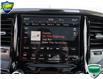 2019 RAM 1500 Sport (Stk: 10900U) in Innisfil - Image 19 of 25