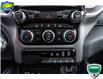 2019 RAM 1500 Sport (Stk: 10900U) in Innisfil - Image 20 of 25