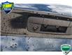 2019 RAM 1500 Classic SLT (Stk: 44951AU) in Innisfil - Image 8 of 23