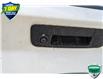 2019 RAM 1500 Classic SLT (Stk: 44965AU) in Innisfil - Image 8 of 22
