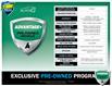 2018 Chevrolet Cruze Premier Auto (Stk: 45102AUX) in Innisfil - Image 2 of 23
