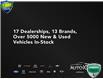2019 RAM 1500 Classic ST (Stk: 45041AU) in Innisfil - Image 22 of 22