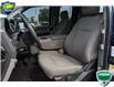 2018 Ford F-150 XLT (Stk: 44936AU) in Innisfil - Image 10 of 22