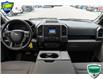 2018 Ford F-150 XLT (Stk: 44936AU) in Innisfil - Image 11 of 22