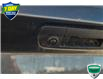 2019 RAM 1500 Classic ST (Stk: 45041AU) in Innisfil - Image 8 of 22