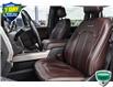 2017 Ford F-250 Platinum (Stk: 44756BU) in Innisfil - Image 11 of 28