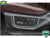 2017 Ford F-250 Platinum (Stk: 44756BU) in Innisfil - Image 12 of 28