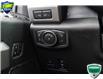 2017 Ford F-250 Platinum (Stk: 44756BU) in Innisfil - Image 15 of 28