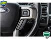 2017 Ford F-250 Platinum (Stk: 44756BU) in Innisfil - Image 18 of 28