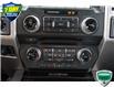 2017 Ford F-250 Platinum (Stk: 44756BU) in Innisfil - Image 20 of 28