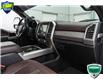 2017 Ford F-250 Platinum (Stk: 44756BU) in Innisfil - Image 26 of 28
