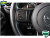 2018 Jeep Wrangler JK Unlimited Sahara (Stk: 44168AU) in Innisfil - Image 14 of 22