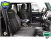 2018 Jeep Wrangler JK Unlimited Sahara (Stk: 44168AU) in Innisfil - Image 21 of 22