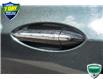 2018 Chevrolet Cruze Premier Auto (Stk: 45102AUX) in Innisfil - Image 8 of 23