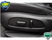 2018 Chevrolet Cruze Premier Auto (Stk: 45102AUX) in Innisfil - Image 11 of 23