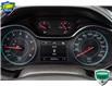 2018 Chevrolet Cruze Premier Auto (Stk: 45102AUX) in Innisfil - Image 14 of 23
