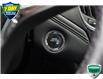 2018 Chevrolet Cruze Premier Auto (Stk: 45102AUX) in Innisfil - Image 19 of 23