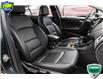 2018 Chevrolet Cruze Premier Auto (Stk: 45102AUX) in Innisfil - Image 22 of 23