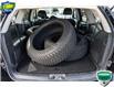 2017 Dodge Journey Crossroad (Stk: 44364AU) in Innisfil - Image 8 of 23