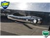 2017 Dodge Journey Crossroad (Stk: 44364AU) in Innisfil - Image 9 of 23