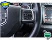2017 Dodge Journey Crossroad (Stk: 44364AU) in Innisfil - Image 17 of 23