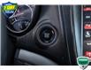2017 Dodge Journey Crossroad (Stk: 44364AU) in Innisfil - Image 20 of 23