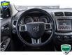 2017 Dodge Journey Crossroad (Stk: 44364AU) in Innisfil - Image 14 of 23
