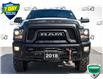 2018 RAM 2500 Power Wagon (Stk: 45121AU) in Innisfil - Image 4 of 25