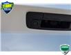 2018 RAM 2500 Power Wagon (Stk: 45121AU) in Innisfil - Image 8 of 25