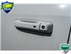 2018 RAM 2500 Power Wagon (Stk: 45121AU) in Innisfil - Image 9 of 25