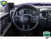 2018 RAM 2500 Power Wagon (Stk: 45121AU) in Innisfil - Image 14 of 25