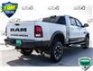 2018 RAM 2500 Power Wagon (Stk: 45121AU) in Innisfil - Image 6 of 25