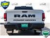 2018 RAM 2500 Power Wagon (Stk: 45121AU) in Innisfil - Image 7 of 25