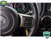 2018 Jeep Wrangler JK Unlimited Sport (Stk: 10923U) in Innisfil - Image 12 of 21
