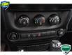 2018 Jeep Wrangler JK Unlimited Sport (Stk: 10923U) in Innisfil - Image 14 of 21