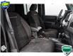 2018 Jeep Wrangler JK Unlimited Sport (Stk: 10923U) in Innisfil - Image 18 of 21