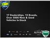 2017 Dodge Journey SXT (Stk: 44363AUX) in Innisfil - Image 25 of 25