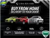 2017 Dodge Journey SXT (Stk: 44363AUX) in Innisfil - Image 3 of 25