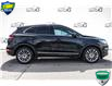 2015 Lincoln MKC Base (Stk: 44833AUX) in Innisfil - Image 5 of 26