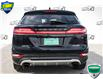 2015 Lincoln MKC Base (Stk: 44833AUX) in Innisfil - Image 7 of 26