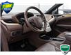 2015 Lincoln MKC Base (Stk: 44833AUX) in Innisfil - Image 10 of 26