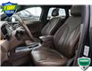2015 Lincoln MKC Base (Stk: 44833AUX) in Innisfil - Image 11 of 26