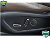 2015 Lincoln MKC Base (Stk: 44833AUX) in Innisfil - Image 12 of 26