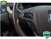 2015 Lincoln MKC Base (Stk: 44833AUX) in Innisfil - Image 16 of 26