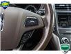 2015 Lincoln MKC Base (Stk: 44833AUX) in Innisfil - Image 17 of 26