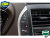 2015 Lincoln MKC Base (Stk: 44833AUX) in Innisfil - Image 20 of 26
