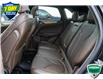 2015 Lincoln MKC Base (Stk: 44833AUX) in Innisfil - Image 21 of 26