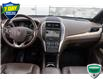 2015 Lincoln MKC Base (Stk: 44833AUX) in Innisfil - Image 13 of 26